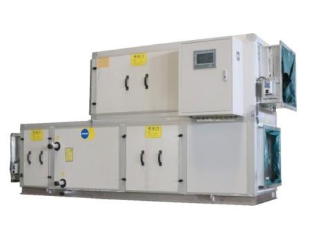 手术室用无菌空调机组